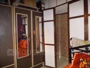 350 sqft, 1 bhk Villa in Builder Project Andheri East, Mumbai at Rs. 45.0000 Lacs