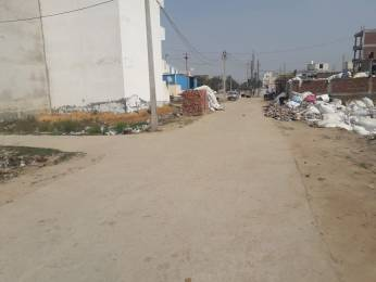 1614 sqft, Plot in Builder Project Ecotech III, Greater Noida at Rs. 50.0000 Lacs