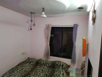 653 sqft, 2 bhk Villa in Builder Project Jogeshwari East, Mumbai at Rs. 1.6000 Cr