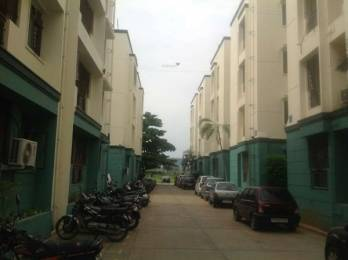 889 sqft, 1 bhk Apartment in Builder Project Ambattur INDUSTRIAL ESTATE, Chennai at Rs. 48.5000 Lacs