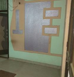 450 sqft, 1 bhk Apartment in Builder Project Shakti Khand, Ghaziabad at Rs. 19.0000 Lacs
