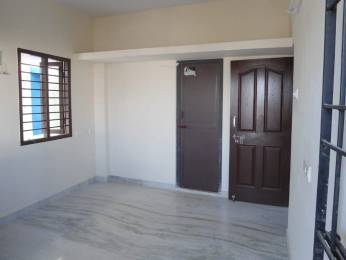 1000 sqft, 1 bhk Apartment in Builder Project Thoraipakkam, Chennai at Rs. 47.0000 Lacs