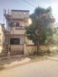 1500 sqft, 1 bhk IndependentHouse in Builder Project Talegaon Dabhade, Pune at Rs. 55.0000 Lacs