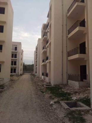 1000 sqft, 3 bhk Apartment in Builder Project Partapur, Meerut at Rs. 30.0000 Lacs