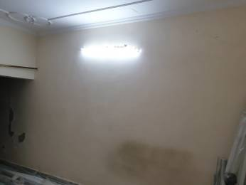 1700 sqft, 1 bhk IndependentHouse in Builder Project Block B, Faridabad at Rs. 12000