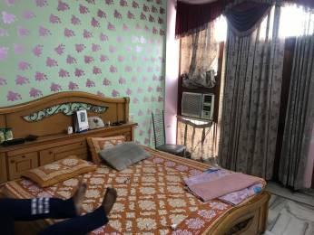 1500 sqft, 2 bhk Apartment in Builder Project Khandari, Agra at Rs. 14000
