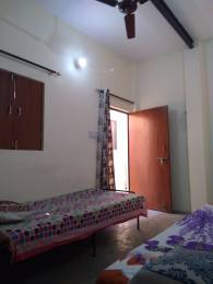 950 sqft, 1 bhk Villa in Builder Project Sector 16, Faridabad at Rs. 6000