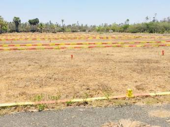 600 sqft, Plot in Builder Project Nariyambakkam, Chennai at Rs. 6.2000 Lacs