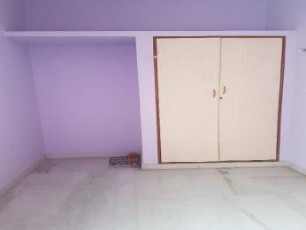 900 sqft, 2 bhk IndependentHouse in Builder Project Kumaraswamy Layout, Bangalore at Rs. 13000