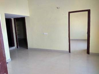 900 sqft, 2 bhk Apartment in Builder Project Kundanpally, Hyderabad at Rs. 25.0000 Lacs