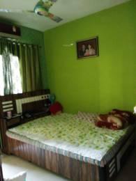 960 sqft, 2 bhk Apartment in Builder Project Badlapur West, Mumbai at Rs. 8000