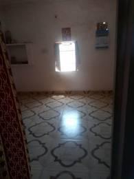 600 sqft, 2 bhk BuilderFloor in Builder Project thatipur, Gwalior at Rs. 10000