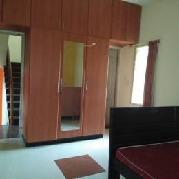 2600 sqft, 3 bhk Villa in Builder Project Bommasandra, Bangalore at Rs. 23000