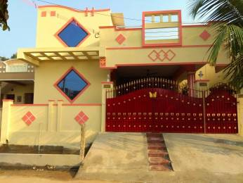 1800 sqft, 3 bhk IndependentHouse in Builder Project Iyyapa Nagar, Chennai at Rs. 68.0000 Lacs