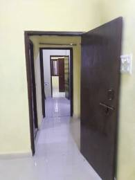 1800 sqft, 2 bhk Apartment in Builder Project Neredmet, Hyderabad at Rs. 12000