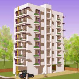 440 sqft, 1 bhk BuilderFloor in Builder Project Thane West, Mumbai at Rs. 34.7160 Lacs