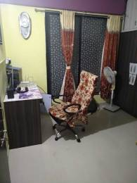 1746 sqft, 2 bhk BuilderFloor in Builder Project Nikol, Ahmedabad at Rs. 55.0000 Lacs