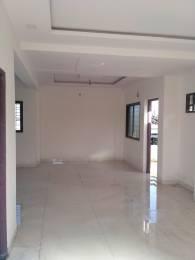 1150 sqft, 2 bhk BuilderFloor in Builder Project Gajanan Nagar, Nagpur at Rs. 25000