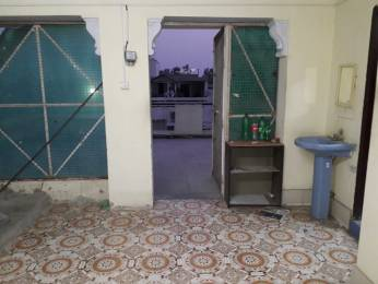 900 sqft, 2 bhk Villa in Builder Project Aliganj, Lucknow at Rs. 10000