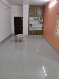 1145 sqft, 1 bhk Apartment in Builder Project Begumpet, Hyderabad at Rs. 56.0000 Lacs