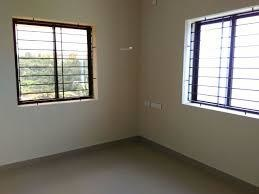 651 sqft, 2 bhk Apartment in Builder Project New Ashok Nagar, Delhi at Rs. 20.0000 Lacs