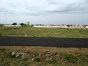 1000 sqft, Plot in Builder Project Mappedu, Chennai at Rs. 22.5000 Lacs
