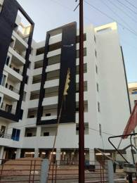 1037 sqft, 2 bhk Apartment in Builder Project Manglia, Indore at Rs. 25.5100 Lacs