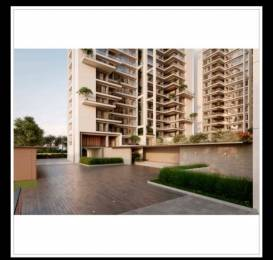 3307 sqft, 3 bhk Apartment in Builder Project Gota, Ahmedabad at Rs. 1.3200 Cr