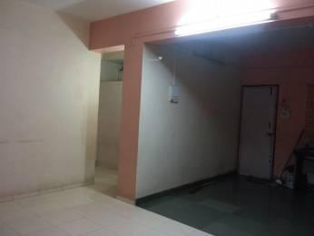 980 sqft, 2 bhk Apartment in Builder Project Nagala Park, Kolhapur at Rs. 15000