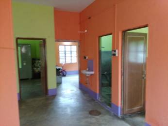 1980 sqft, 1 bhk IndependentHouse in Builder Project Andul, Kolkata at Rs. 25.0000 Lacs