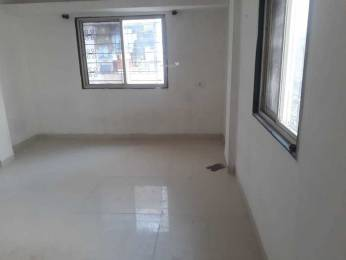 1300 sqft, 3 bhk IndependentHouse in Builder Project Ambegaon Budruk, Pune at Rs. 55.0000 Lacs
