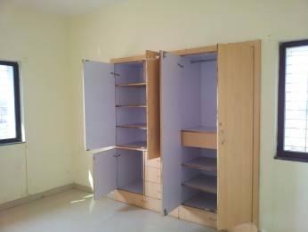 1375 sqft, 1 bhk Apartment in Builder Project Itkheda, Aurangabad at Rs. 12000