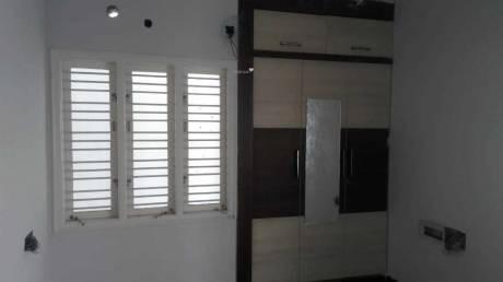 2400 sqft, 3 bhk IndependentHouse in Builder Project Talaghattapura, Bangalore at Rs. 1.2000 Cr
