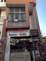 200 sqft, 1 bhk BuilderFloor in Builder Project Chandlodia, Ahmedabad at Rs. 30.0000 Lacs