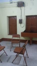 1000 sqft, 1 bhk IndependentHouse in Builder Project Behala, Kolkata at Rs. 27000