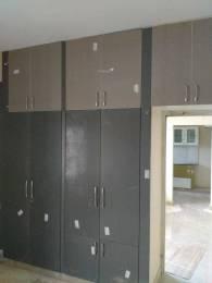 1000 sqft, 2 bhk Apartment in Builder Project Madhurawada, Visakhapatnam at Rs. 12000