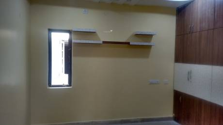 2035 sqft, 2 bhk Villa in Builder Project Miyapur, Hyderabad at Rs. 18000