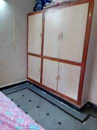 1200 sqft, 2 bhk IndependentHouse in Builder Project Neredmet, Hyderabad at Rs. 7000