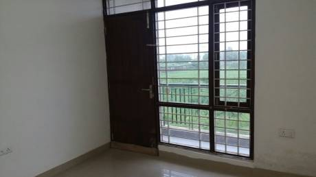 1650 sqft, 3 bhk Villa in Builder Project Omex City, Indore at Rs. 50.0000 Lacs