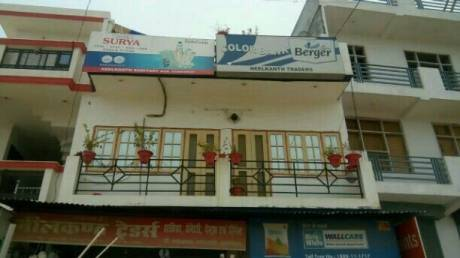 816 sqft, 2 bhk IndependentHouse in Builder Project Indira Nagar, Lucknow at Rs. 1.2500 Cr