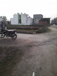 1630 sqft, Plot in Builder Project Ramnagar, Roorkee at Rs. 32.6000 Lacs