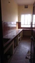 900 sqft, 2 bhk Apartment in Builder Project Civil Lines, Jaipur at Rs. 6000