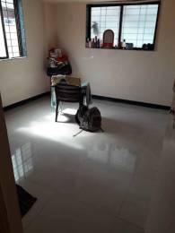 1100 sqft, 2 bhk BuilderFloor in Builder Project Rahatani, Pune at Rs. 15000