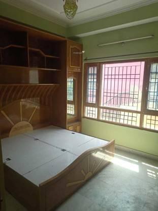 800 sqft, 2 bhk Apartment in Builder Project Vikasnagar, Shimla at Rs. 42.0000 Lacs