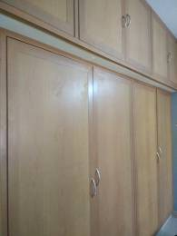 1640 sqft, 1 bhk IndependentHouse in Builder Project Kundrathur, Chennai at Rs. 58.0000 Lacs
