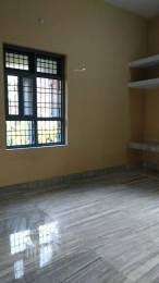 1200 sqft, 2 bhk IndependentHouse in Builder Project Patliputra Colony, Patna at Rs. 20000