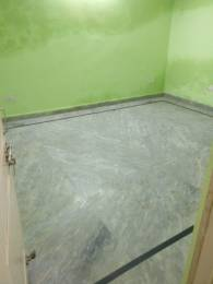 1100 sqft, 2 bhk BuilderFloor in Builder Project Sector 91, Faridabad at Rs. 7500