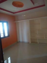 4200 sqft, 7 bhk Villa in Builder Project Vanasthalipuram, Hyderabad at Rs. 1.5000 Cr