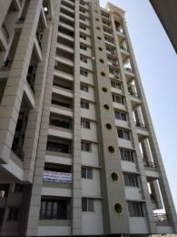 1500 sqft, 3 bhk Apartment in Builder Project Somalwada, Nagpur at Rs. 30000