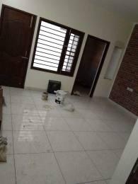 2000 sqft, 4 bhk IndependentHouse in Builder Project Khurla Kingra, Jalandhar at Rs. 75.0000 Lacs